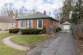 2212 East Northgate Street, Indianapolis, IN 46220 - Image 1: Adorable home with all brick exterior, newer roof, updated vinyl windows and lovely curb appeal.