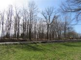 Lot 23 West Grandview Drive, Crawfordsville, IN 47933 - Image 1