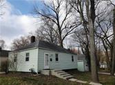5660 North Keystone Avenue, Indianapolis, IN 46220 - Image 1: A great opportunity awaits in the Broad Ripple/Glendale area! In addition to the house, TWO buildable lots are included.