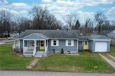 5752 Crittenden Avenue, Indianapolis, IN 46220 - Image 1