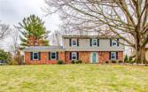3711 Brian Place, Carmel, IN 46033 - Image 1