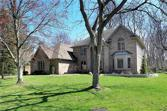 9035 Admirals Pointe Drive, Indianapolis, IN 46236 - Image 1