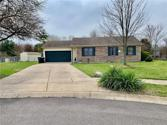 5551 East Marjorie Court, Camby, IN 46113 - Image 1
