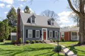 5639 KINGSLEY Drive, Indianapolis, IN 46220 - Image 1