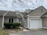 5629 Crittenden Avenue, Indianapolis, IN 46220 - Image 1