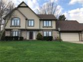 12355 MOON RIVER Court, Indianapolis, IN 46236 - Image 1