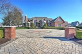 3510 Sedgemoor Circle, Carmel, IN 46032 - Image 1