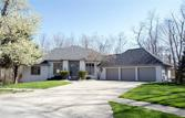8811 BAY POINTE Circle, Indianapolis, IN 46236 - Image 1: Beautiful curb appeal