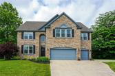 1005 Wellworth Drive, Cicero, IN 46034 - Image 1