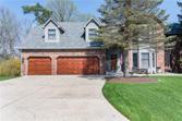9115 Promontory Road, Indianapolis, IN 46236 - Image 1