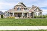 11556 Willow Bend Drive, Zionsville, IN 46077 - Image 1