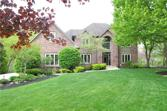 11935 Challenge Court, Indianapolis, IN 46236 - Image 1