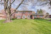 10933 LAKEVIEW Drive, Carmel, IN 46033 - Image 1