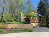 11060 Geist Woods Circle, Indianapolis, IN 46256 - Image 1