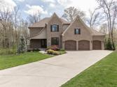 12161 Stern Drive, Indianapolis, IN 46256 - Image 1