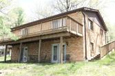 6602 Groundhog Drive, Nineveh, IN 46164 - Image 1: Ready for a new owner!