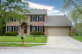12018 Glen Cove Drive, Indianapolis, IN 46236 - Image 1: Welcome Home to Glen Cove