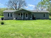 4725 South Seminole Trail, Crawfordsville, IN 47933 - Image 1