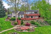 11039 Fall Creek Road, Indianapolis, IN 46256 - Image 1