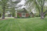 308 Tremont Court, Noblesville, IN 46062 - Image 1