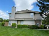 11328 Fonthill Drive, Indianapolis, IN 46236 - Image 1