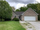 577 Jefferson Valley Drive, Coatesville, IN 46121 - Image 1