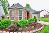 7679 Willowood Street, Indianapolis, IN 46214 - Image 1