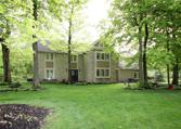9818 CAREFREE Drive, Indianapolis, IN 46256 - Image 1