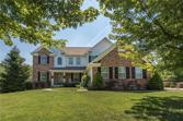 10353 Colville Lane, Indianapolis, IN 46236 - Image 1