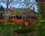 9052 Diamond Pointe Drive, Indianapolis, IN 46236 - Image 1: Enjoy the sunsets