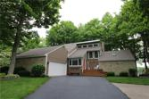 2460 Cape Henry Court, Cicero, IN 46034 - Image 1