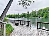 847 West Lakeview Drive, Nineveh, IN 46164 - Image 1