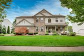 7560 PRAIRIE VIEW Drive, Indianapolis, IN 46256 - Image 1