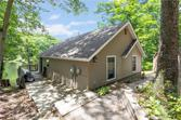 8221 South Hall Drive, Nineveh, IN 46164 - Image 1