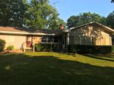 4950 South Sherwood Cove, Crawfordsville, IN 47933 - Image 1