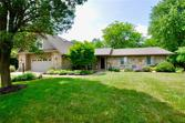 536 Coventry Way, Noblesville, IN 46062 - Image 1: Fully remodeled ranch with 2nd floor master suite!