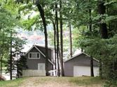 0 Black Bear Drive, Nineveh, IN 46164 - Image 1: View of Sweetwater lake from your property
