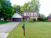 5575 Buttonwood Drive, Noblesville, IN 46062 - Image 1