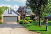 705 Firethorn Circle, Noblesville, IN 46062 - Image 1