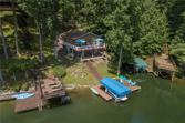 8019 Duck Drive, Nineveh, IN 46164 - Image 1