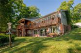 2527 South Annapolis Road, Rockville, IN 47872 - Image 1