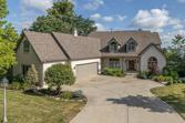 12346 Thunder Bay Court, Indianapolis, IN 46236 - Image 1