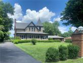 2108 West State Road 340, Brazil, IN 47834 - Image 1