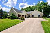 133 Edgewater Drive, Noblesville, IN 46062 - Image 1