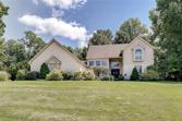 8263 Red Sail Court, Indianapolis, IN 46236 - Image 1