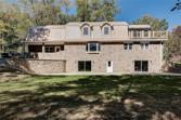 7658 Hummingbird Drive, Nineveh, IN 46164 - Image 1: Front Exterior