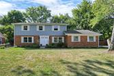 3619 Brian Place, Carmel, IN 46033 - Image 1