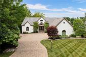 8570 Twin Pointe, Indianapolis, IN 46236 - Image 1