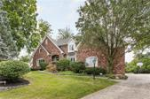 11971 Promontory, Indianapolis, IN 46236 - Image 1