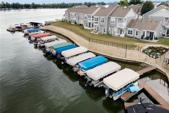 20856 Waterscape, Noblesville, IN 46062 - Image 1